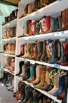 BootsGalore