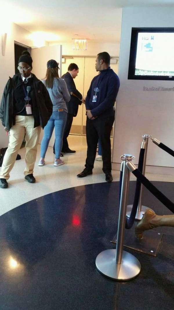 Yankee Stadium, sección: Yankees Museum