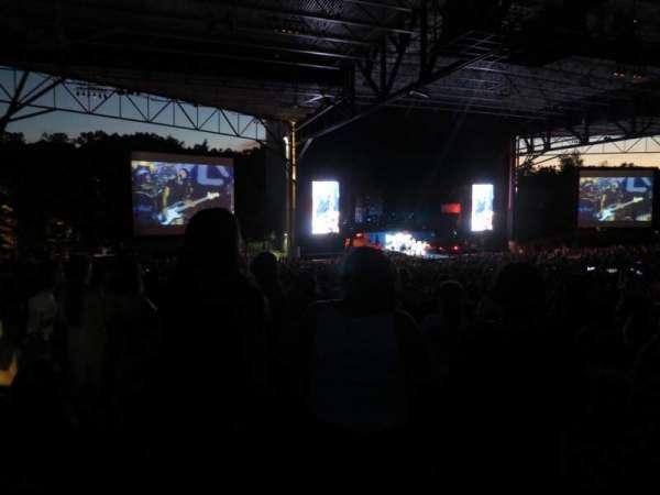Jiffy Lube Live, sección: 304, fila: L, asiento: 32