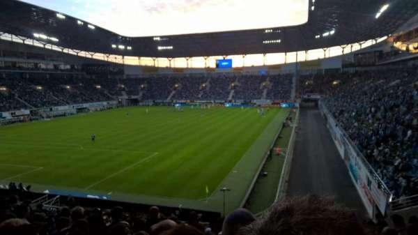 Fotos Del Kaa Gent En Ghelamco Arena