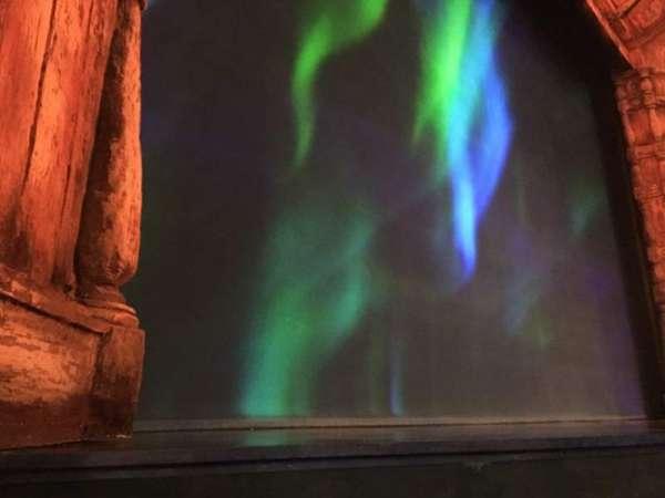 St. James Theatre, sección: Orchestra L, fila: A, asiento: 9