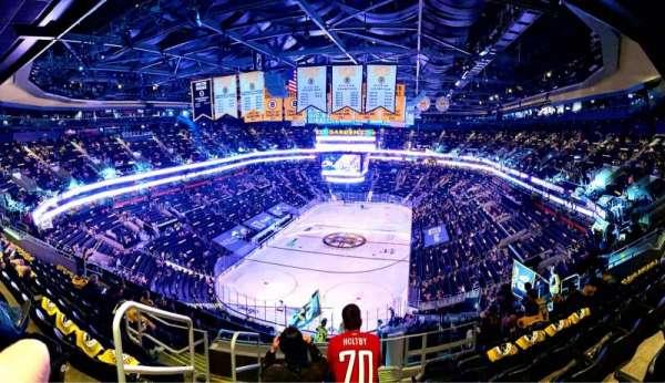 TD Garden, sección: BAL 322, fila: 12, asiento: 22