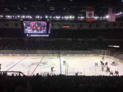 Valley View Casino Center, sección: T12, fila: 6, asiento: 12