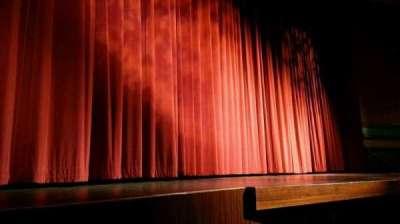 Landis Theater, sección: orchestra left, fila: a, asiento: 7