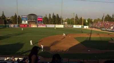 LoanMart Field