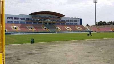 Ta' Qali National Stadium