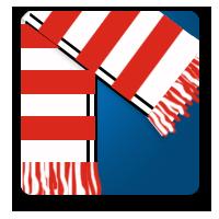 Sunderland A.F.C. Game