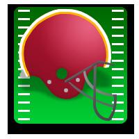 Kansas City Chiefs Game