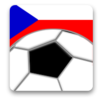 Football Association of the Czech Republic