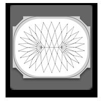 Georgia Dome