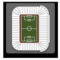 1 photo from St Mary's Stadium