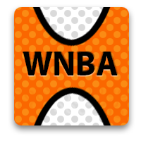 15 photos from WNBA games